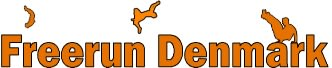 Freerun Denmarks Parkourshop